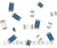 TT Electronics高稳定电阻器SON 系列 SON 系列