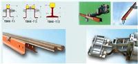 耐高温(刚体)钢体万博Manbetx官网 HXPnL-T、HXPnL-TⅡ、HXPnL-TⅢ系列