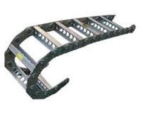TLA型钢铝拖链 TLA型