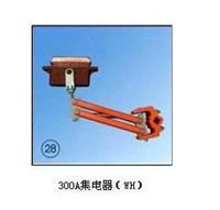 WH-250A/300A集万博体育app手机投注 WH