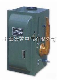 KKZ1(原型号HHP1)