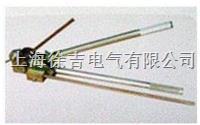 接触线煨环器 ST