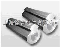 CGLW173外露式钢铝电车线.CT-100铜机车滑触线 CGLW173   CT-100