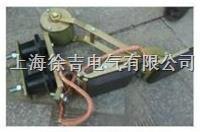 JGH-D-1600A刚体集电器 JGH-D-1600A