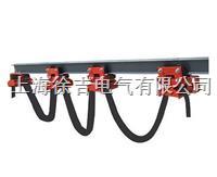 C-4电缆滑车 C-4