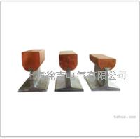 JGH-II-500/1500刚(钢)体万博Manbetx官网 JGH-II-500/1500