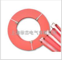 E302-6.0mm2无接缝万博Manbetx官网  E302-6.0mm2