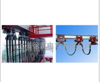 GHC-Ⅱ10# 工字钢电缆万博体育网页版登录 GHC-Ⅱ10#