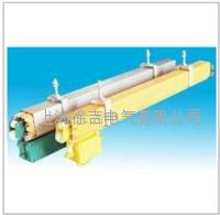 HFP-4-20/100A多极管式滑触线 HFP-4-20/100A