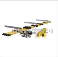 HFD-600A单极万博Manbetx官网 HFD-600A
