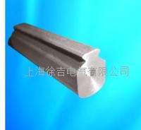 GLCN系列内包式钢铝复合电车线 GLCN系列