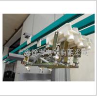 组合式滑触线集电器 组合式滑触线集电器