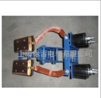 钢体集电器价格 钢体集电器价格