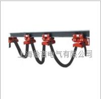 CH型电缆滑车,重载型滑车,HC型滑车 CH型