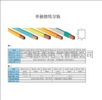 HXPnR-H-900/1250万博Manbetx官网 HXPnR-H-900/1250