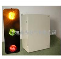 万博体育网页版登录指示灯ABC-hcx-100/3000V ABC-hcx-100/3000V