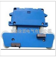 JD-4-150S多极滑触线集电器 JD-4-150S