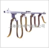 C型电缆滑线导轨  C型