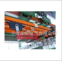 JDC-H-1250A单级万博Manbetx官网  JDC-H-1250A