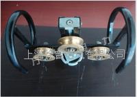 TLGJ2接触线三轮校直器 TLGJ2