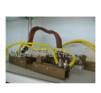 单极滑触线温度补偿装置 单极滑触线温度补偿装置