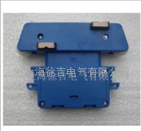 HXTS-4-16多级管式集万博体育app手机投注 HXTS-4-16