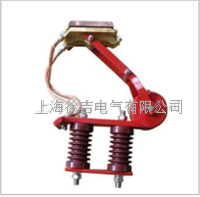 JGH-500A刚体集电器厂家直销  JGH-500A