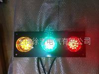 ABC-HCX-100滑触线指示灯厂家直销 ABC-HCX-100