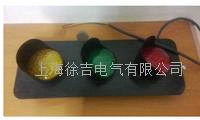 ABC-hcx-100/4万博Manbetx官网指示灯  ABC-hcx-100/4