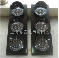 ZS-58 LED安全万博Manbetx官网指示灯 ZS-58 LED