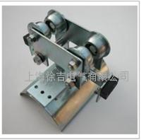 GHC-Ⅰ型工字钢台车 GHC-Ⅰ