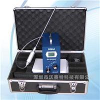 一氧化碳分析仪 DR85C-CO