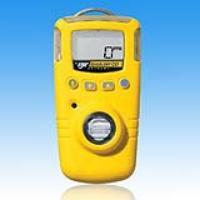 防水型便携式甲烷检测仪 BW-DR-CH4