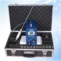 氮气分析仪 DR85C-N2
