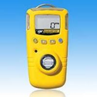 防水型便携式二氧化氯检测仪 BW-DR-CLO2