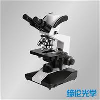 TL2016DM内置数码生物显微镜 TL2016DM