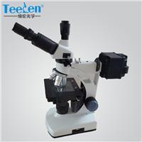 XTL-20A正置透反射金相显微镜 XTL-20A