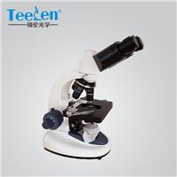 XSP-2CBA三目生物显微镜 XSP-2CBA