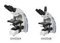 UM226A无限远双目生物显微镜 UM226A