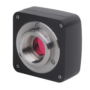 EC500显微镜专用摄像头USB2.0
