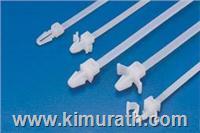 插鞘式紮線帶 PWVS-100