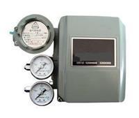 qzd-2000i电气转换器