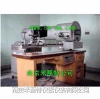 31WII光栅摄谱仪 二米平面光栅摄谱仪