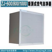 吸顶式空气自净器ZJ-800 ZJ-800