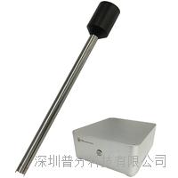 FBRM与PVM在线粒度实时测量仪