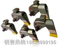 HTW-D驱动式液压扳手