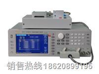 U2729A变压器综合测试仪