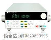 IT6863A可编程双范围电源