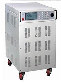 ATA20000可编程交流电源