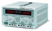 GPC-3060D线性直流电源